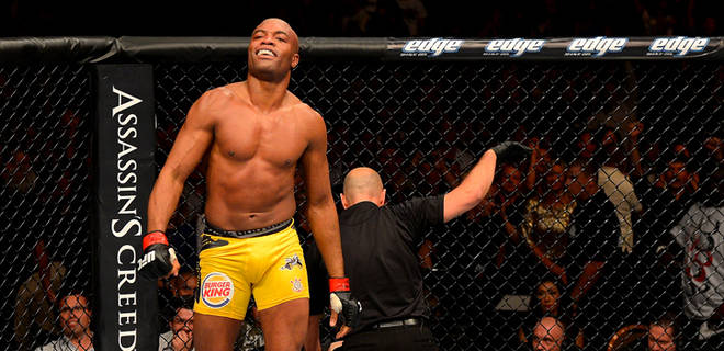010413-UFC-Anderson-Silva-PI_20130104161452157_660_320.jpg