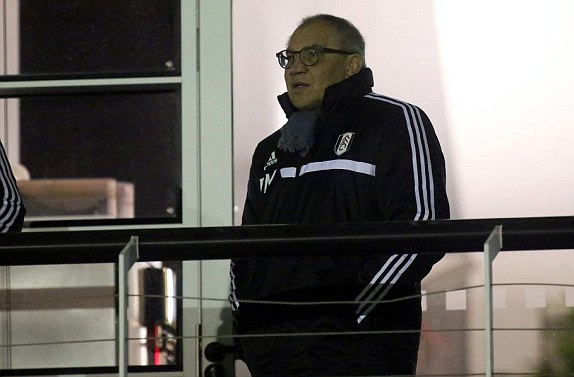 1392727111689_lc_galleryImage_Fulham_s_new_manager_Feli.jpg