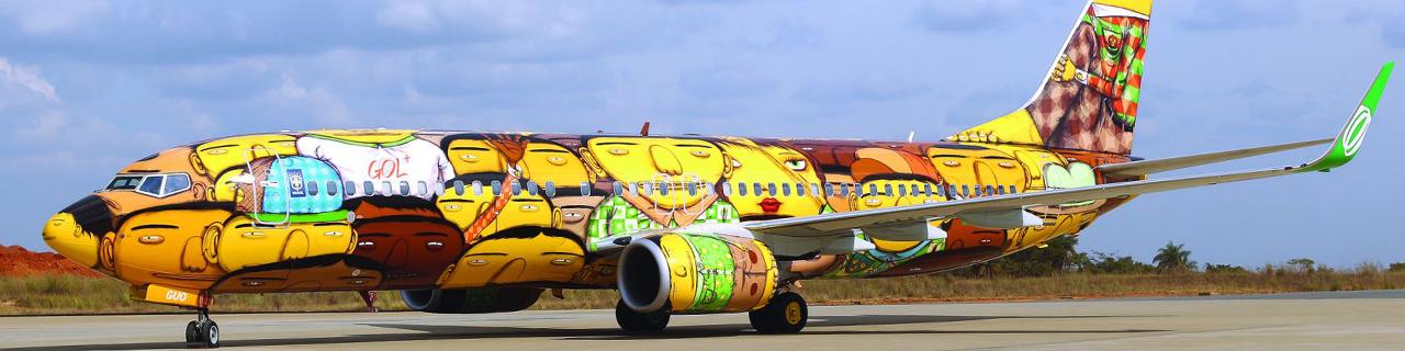 11-aviões-personalizados-8