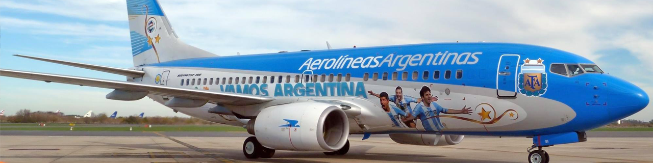 11-aviões-personalizados-10