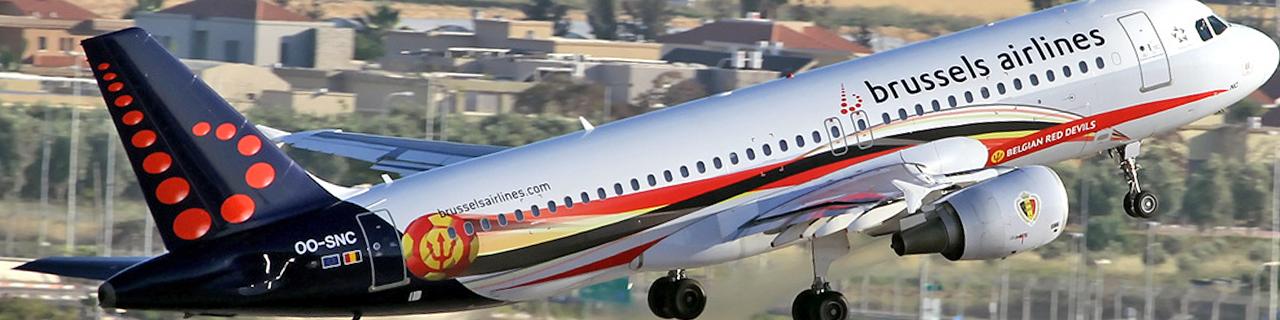 11-aviões-personalizados-2
