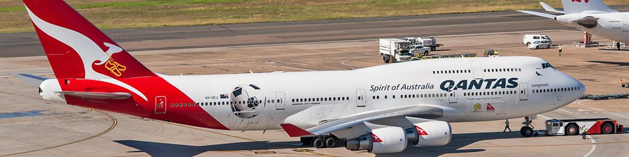 11-aviões-personalizados-4