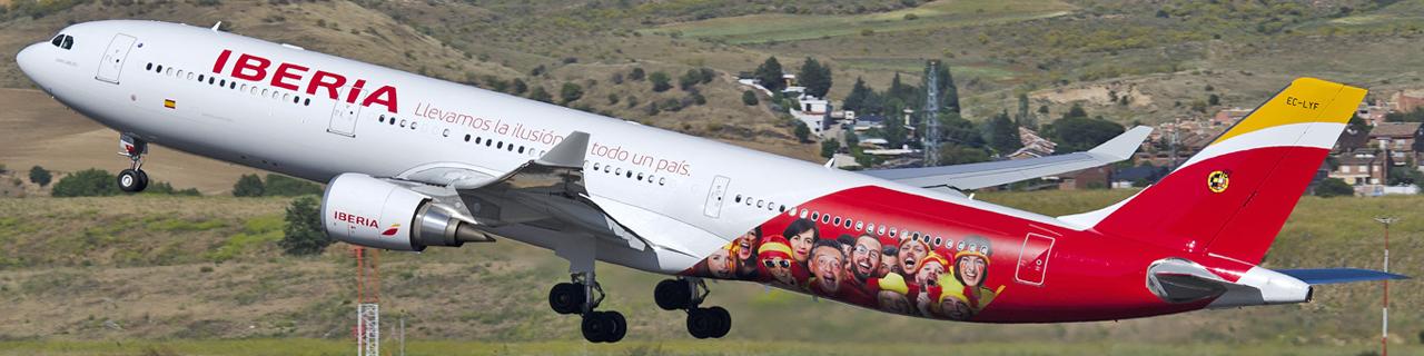 11-aviões-personalizados-7
