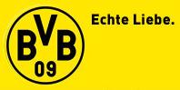 BVB-Echte-Liebe.png