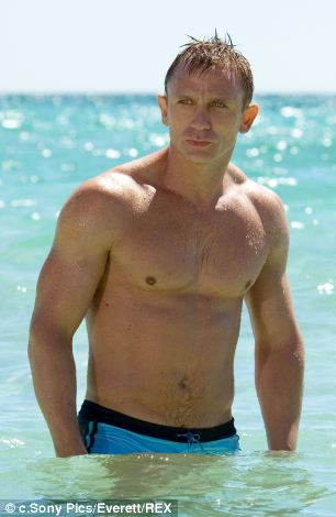 Daniel_Craig.jpg