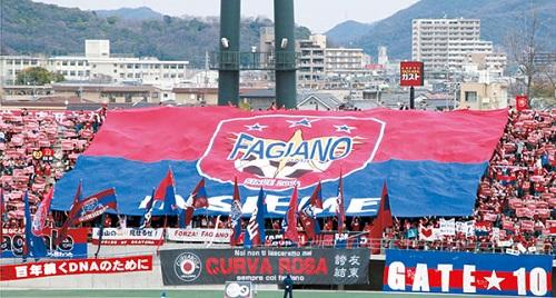 FAGIANO_OKAYAMA.jpg