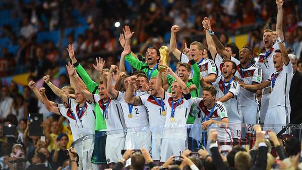 Germany_champion.jpg