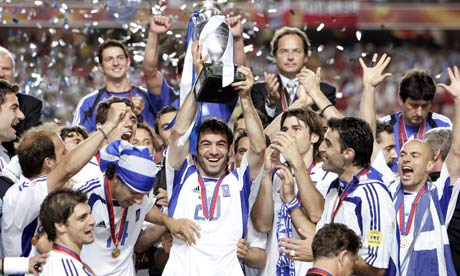 Greece-celebrate-winning--008.jpg