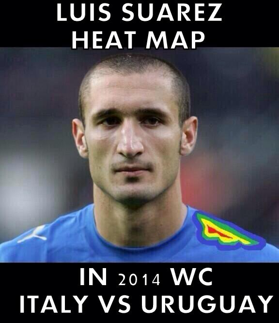 Heat-map-of-Suarez-in-Italy-vs-Uruguay-WC-Match.jpg