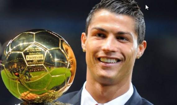 How-Much-Money-does-earn-Cristiano-Ronaldo2.jpg