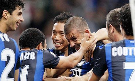 Inter-Milan-Argentine-def-005.jpg