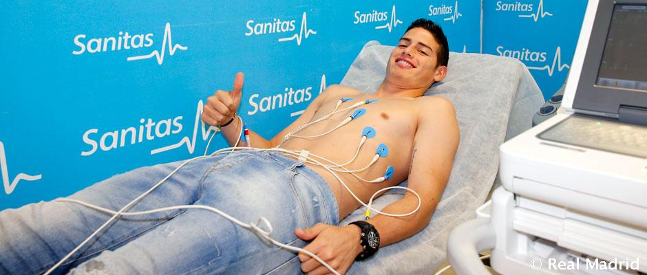 James_Rodriguez_thumbs_up.jpg