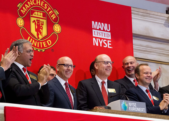 Joel+Glazer+Manchester+United+Executives+Ring+Yzk1ZUL5Sujl.jpg