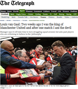 Louis_van_Gaal_king_to_devil.png