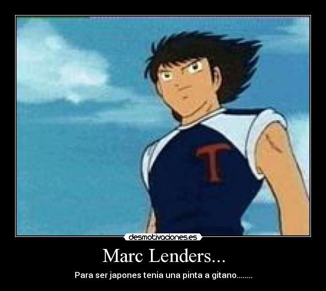 MarkLenders_1.jpg
