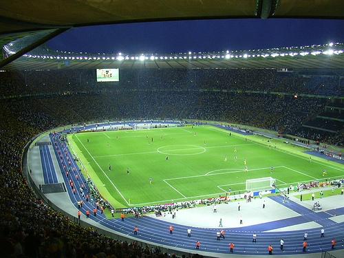 Olympiastadion-Berlin.jpg