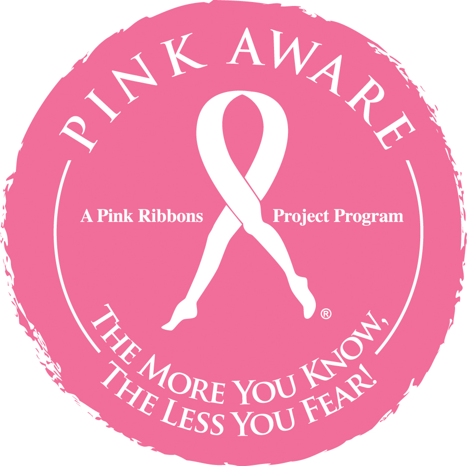 PinkAwarelogo.jpg