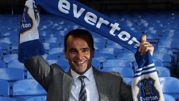 Roberto-Martinez-Everton.jpeg