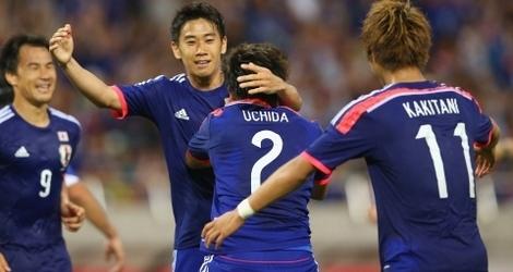 Shinji_japan_Kagawa.jpg