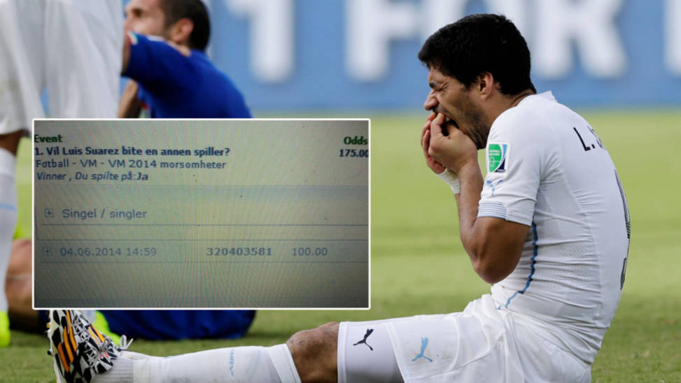 Suarez_biting_betting2.jpg