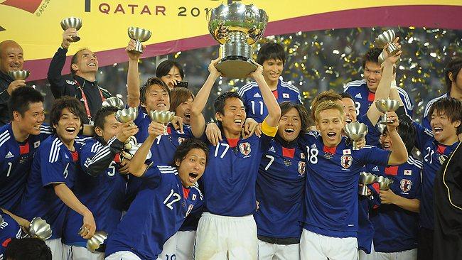 asian-cup.jpg