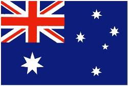 austraria_flag.jpg