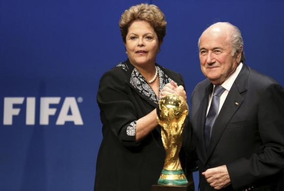 brazil_Dilma_Rouseff.jpg