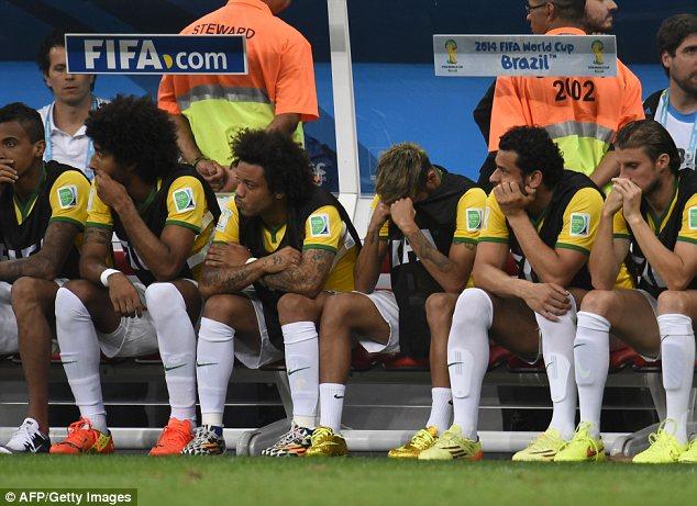 brazil_bench.jpg