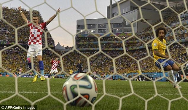 brazil_owngoal.jpg