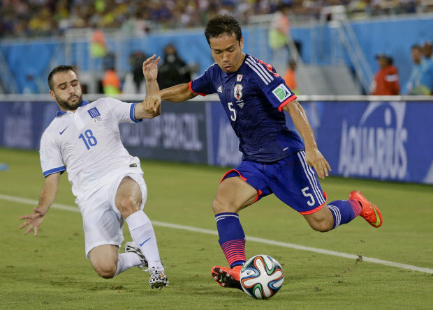 brazil_soccer_wcup_japan_greece_32740937.jpg
