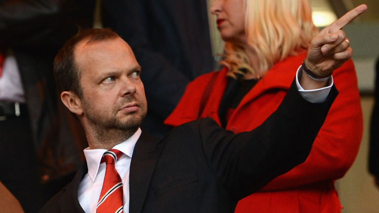 ed-woodward-manchester-united-executive-vice-chairman_3046697.jpg