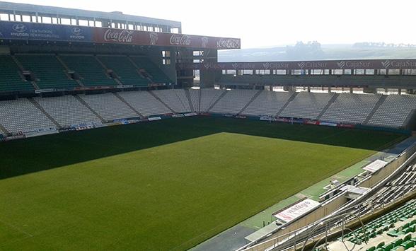 estadio-el-arcangel.jpg