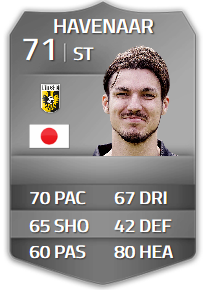 havenaar_fifa.png