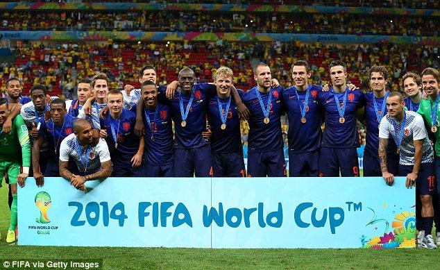 holland_medal.jpg