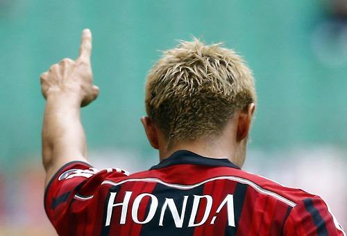 honda_Lazio.jpg