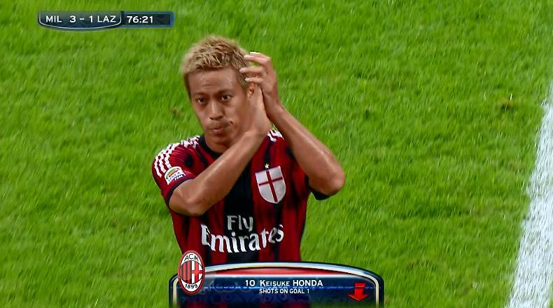 honda_Lazio_ovation.jpg
