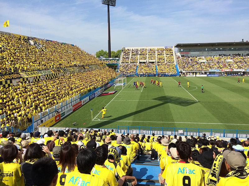 kashiwa_hitachidai.jpg