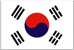 korea_flag.jpg