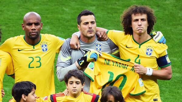luiz_Neymar.jpg