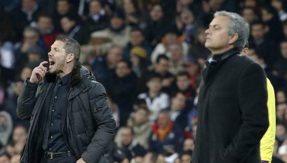 mourinho-simeone-brenabeu-reuters.jpg