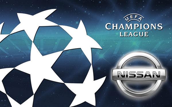 nissan_champions_league_sponsor.jpg
