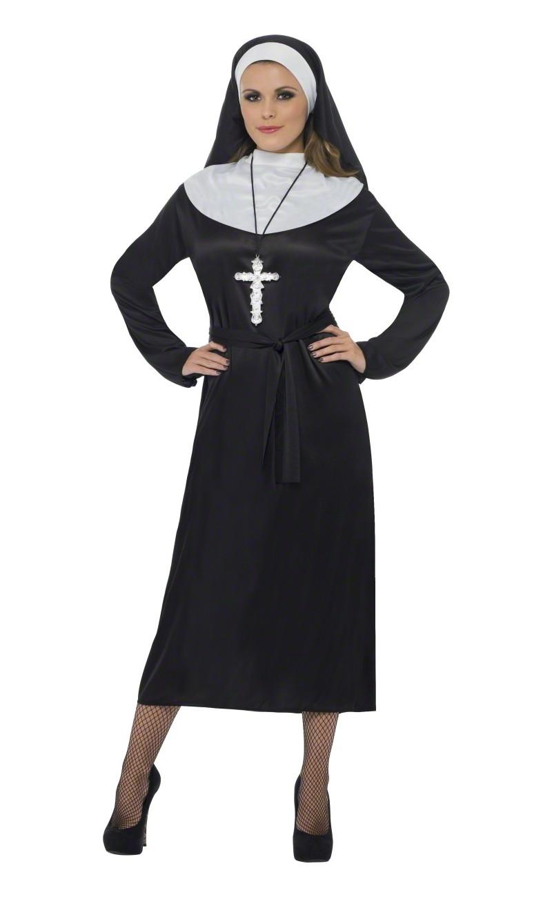 nun-outfit-10742.jpg
