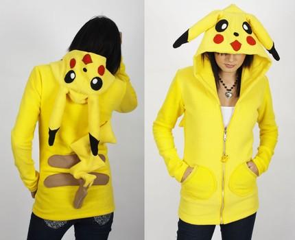 pikachu-polar-fleece-hoodie.jpg