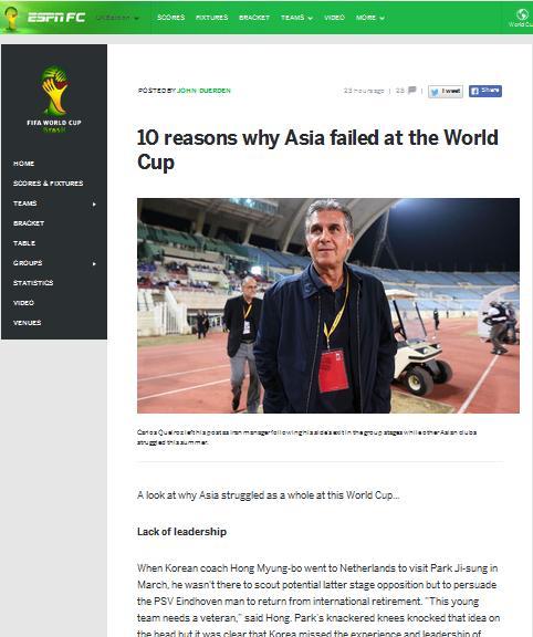 reasons-why-asia-failed.jpg