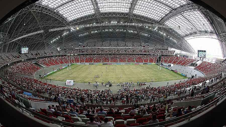 singapore_stadium_Sports_Hub2.jpg