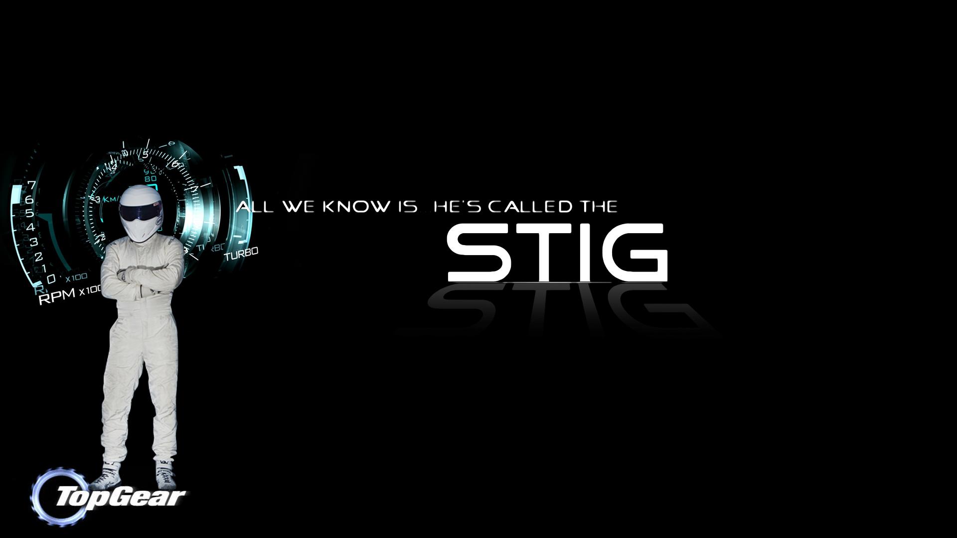 stig.png