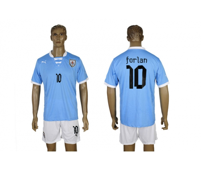 uruguay-national-team-home-forlan-10.jpg