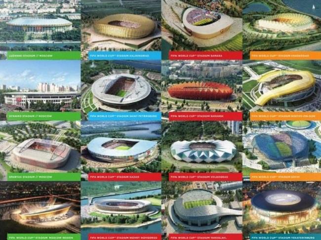 world-cup-russia_1401776288.jpg