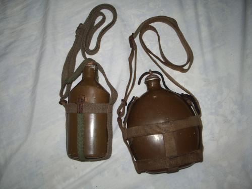 三十一年式水筒06