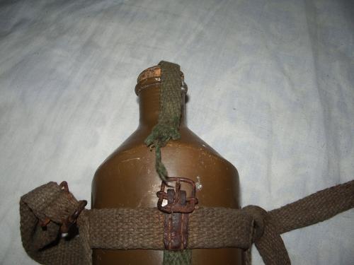 三十一年式水筒03